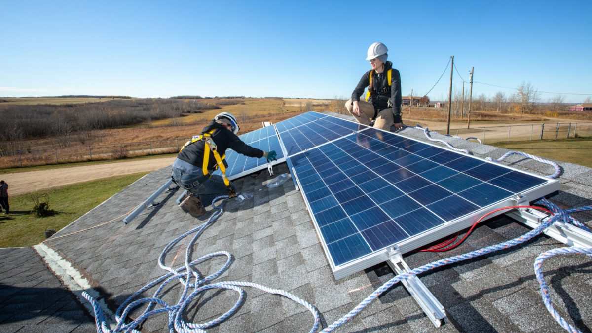 The Fast Lane: Keeping an Eye on the Energy Revolution in 2019